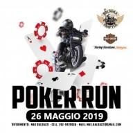 #9314 - Poker Run (Domenica 26 Maggio 2019)