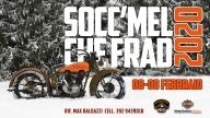 #9314 – SOCC'MEL CHE FRAD (8-9 Febbraio 2020)