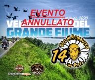 #9314 – 14° GIRO DI PRIMAVERA – EVENTO ANNULLATO
