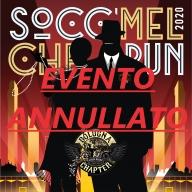#9314 - SOCC'MEL CHE RUN 2020 - (Bologna 17-18 aprile) EVENTO ANNULLATO