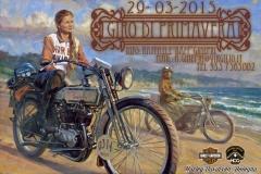 Giro di primavera 2015