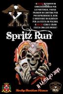 Spriz Run