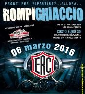 #9314@Rompighiaccio 2016 - ERC