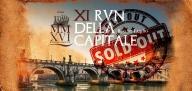 #9314 @ Run della Capitale By Forum Roma Chapter