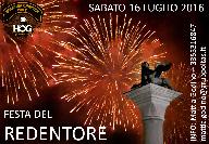 #9314 @ FESTA DEL REDENTORE