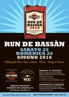 #9314 @ Run De Bassan by Bassano Chapter