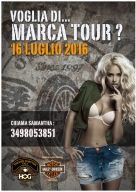 #9314 - @Marca Tour by Treviso Chapter