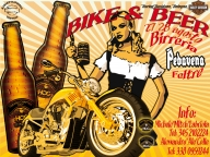 Bike & Beer  by #9314