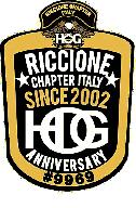 #9314 @ Compleanno Riccione Chapter