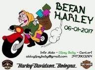 Befan Harley