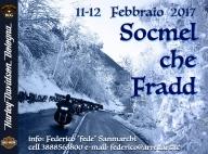 Socmel che Fradd