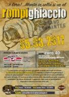#9314 @Rompighiaccio by Emilia Road Chapter