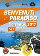 #9314 @ Benvenuti in Paradiso by Vesuvio Chapter
