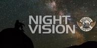 #9314 - Night Vision