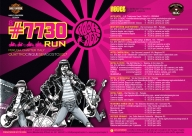 #9314 @ #7730 Run by Perugia Chapter