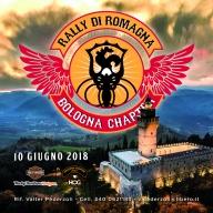 #9314 - Rally di Romagna (Domenica 10 Giugno 2018)
