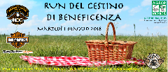 Run dl Cestino