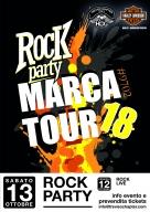 #9314 @ Marca Tour by Treviso Chapter (Sabato 13 Ottobre 2018)