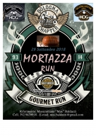 #9314 - Mortazza run (Sabato 29 Settembre 2018)
