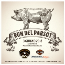 #9314 @ Run del Parsot (Domenica 3 Giugno 2018)