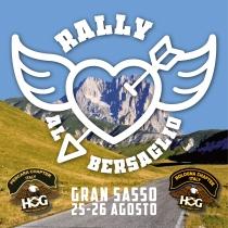#9314 - Rally a Bersaglio (25 -26 Agosto 2018)
