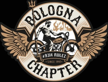 Bologna Chapter